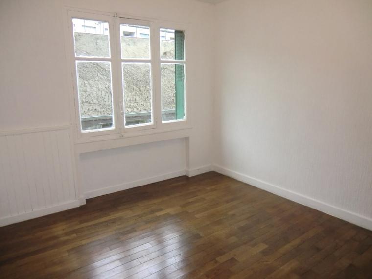 Location Appartement 2 pièces 67m² Grenoble (38100) - photo