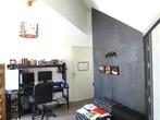 Vente Appartement 6 pièces 105m² Meylan (38240) - Photo 25