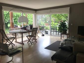 Vente Maison 7 pièces 179m² Rixheim (68170) - photo