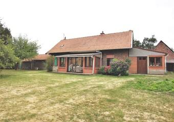 Vente Maison 4 pièces 82m² Nieppe (59850) - Photo 1