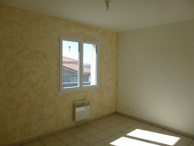 Location Maison 4 pièces 92m² Saint-Jean-Bonnefonds (42650) - Photo 8