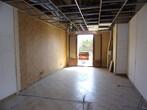 Sale Commercial premises 4 rooms 33m² Aubenas (07200) - Photo 1