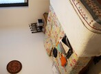 Vente Appartement LES GOBELINS - Photo 5