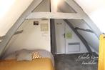 Vente Maison 4 pièces 63m² Montreuil (62170) - Photo 5