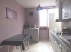 Vente Appartement 3 pièces 59m² Seyssinet-Pariset (38170) - Photo 1