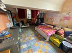 Sale House 9 rooms 218m² Dampierre-lès-Conflans (70800) - Photo 7