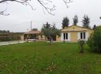 Vente Maison 7 pièces 174m² La Tour-d'Aigues (84240) - Photo 26