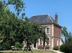 Vente Maison 8 pièces 220m² La Cerlangue (76430) - Photo 1