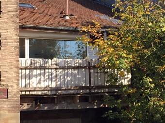 Vente Maison 5 pièces 100m² La Côte-Saint-André (38260) - Photo 1