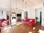 Vente Appartement 4 pièces 90m² Paris 06 (75006) - Photo 11