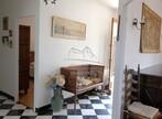 Sale House 6 rooms 125m² Samatan (32130) - Photo 6