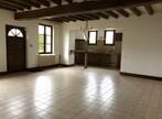Vente Maison 4 pièces 136m² Gien (45500) - Photo 3