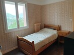 Vente Appartement 3 pièces 64m² Privas (07000) - Photo 6