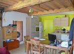 Vente Maison 6 pièces 165m² Plan (38590) - Photo 7