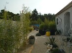 Sale House 6 rooms 101m² La Bastide-des-Jourdans (84240) - Photo 35