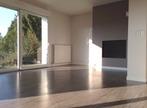 Vente Maison 6 pièces 200m² Vétraz-Monthoux (74100) - Photo 2