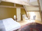 Vente Maison 240m² Proche Bacqueville en Caux - Photo 45