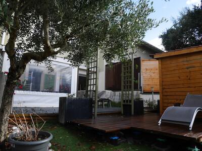 Vente Maison 4 pièces 80m² Capbreton (40130) - Photo 2