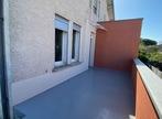 Location Appartement 4 pièces 120m² Toulouse (31100) - Photo 8