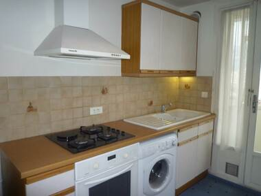 Location Appartement 2 pièces 69m² Grenoble (38000) - photo