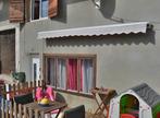 Vente Maison 4 pièces 100m² Villard (74420) - Photo 3