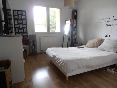 Vente Appartement 3 pièces 74m² Saint-Jean-Bonnefonds (42650) - Photo 7