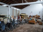 Vente Local industriel 730m² Mottier (38260) - Photo 12