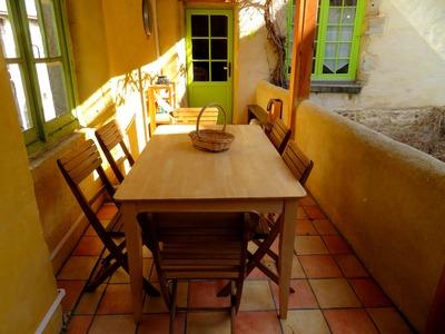 Vente Maison 8 pièces 250m² Billom (63160) - Photo 5