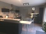 Vente Maison 5 pièces 150m² Chimilin (38490) - Photo 4