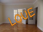 Location Appartement 5 pièces 146m² Mulhouse (68100) - Photo 1