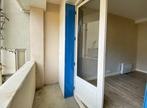 Vente Appartement 4 pièces 85m² Voiron (38500) - Photo 3