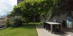 Vente Appartement 4 pièces 89m² Grenoble (38000) - Photo 2
