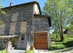 Vente Maison 7 pièces 200m² Le Bourg-d'Oisans (38520) - Photo 20