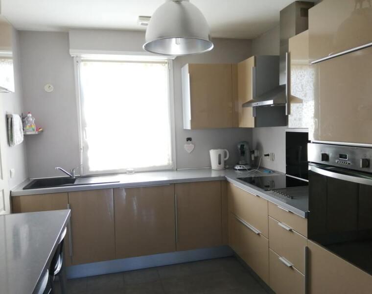 Vente Maison 87m² Merville (59660) - photo