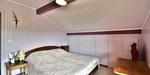 Vente Maison 5 pièces 140m² Boëge (74420) - Photo 23