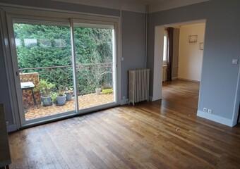 Location Appartement 4 pièces 94m² Port-Jérôme-sur-Seine (76330) - Photo 1