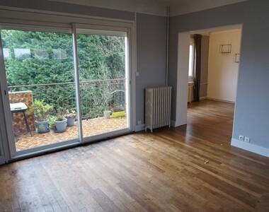 Location Appartement 4 pièces 94m² Port-Jérôme-sur-Seine (76330) - photo