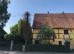 Location Maison 8 pièces 140m² Tagolsheim (68720) - Photo 18