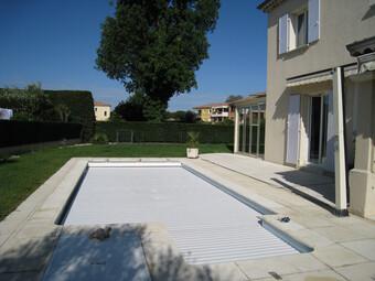 Vente Maison 4 pièces 115m² Montélimar (26200) - Photo 1