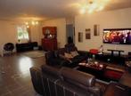 Vente Maison 6 pièces 140m² Saint-Mard (77230) - Photo 7
