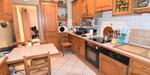 Vente Appartement 3 pièces 69m² Saint-Martin-d'Hères (38400) - Photo 8