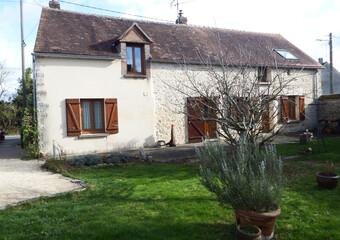 Vente Maison 4 pièces 136m² EGREVILLE - Photo 1