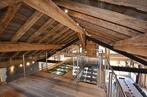 Sale House 5 rooms 391m² Meribel Les Allues (73550) - Photo 4