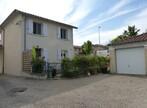 Location Maison 4 pièces 86m² L' Isle-d'Abeau (38080) - Photo 2