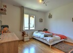 Sale Apartment 4 rooms 81m² Contamine-sur-Arve (74130) - Photo 5