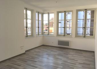 Location Appartement 3 pièces 82m² Sélestat (67600) - Photo 1