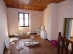 Vente Maison 4 pièces 100m² Secteur COURS - Photo 7