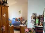 Vente Appartement 1 pièce 21m² Grenoble (38000) - Photo 5