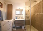 Location Appartement 2 pièces 46m² Suresnes (92150) - Photo 9