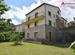Vente Maison 10 pièces 200m² Privas (07000) - Photo 2